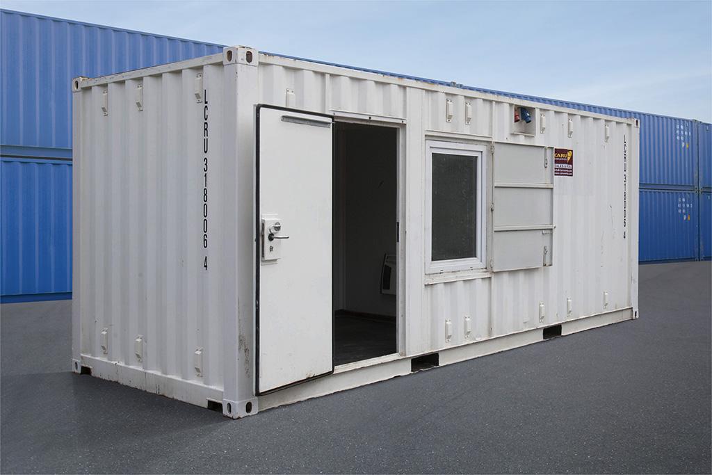 containers maritimes standards tous les fournisseurs containers maritimes conteneur. Black Bedroom Furniture Sets. Home Design Ideas