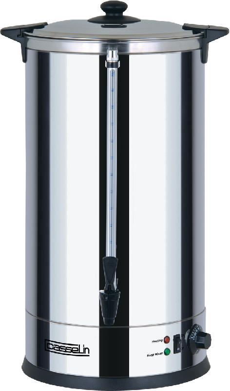 distributeur d 39 eau chaude 30l comparer les prix de distributeur d 39 eau chaude 30l sur. Black Bedroom Furniture Sets. Home Design Ideas