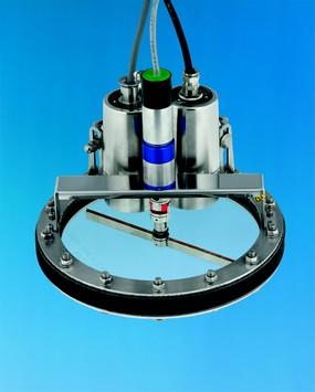 Observation bio gaz