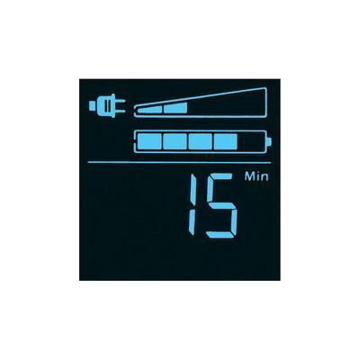 ONDULEUR (UPS) APC BY SCHNEIDER ELECTRIC BACK UPS BR900GI 900 VA