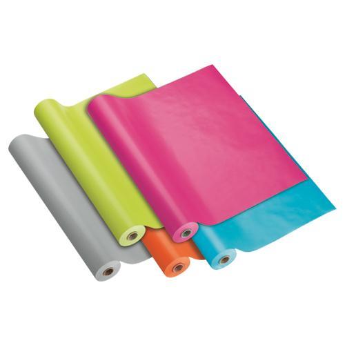 Papier cadeau kraft acidul orange comparer les prix de papier cadeau kraft acidul orange sur - Papier cadeau kraft ...
