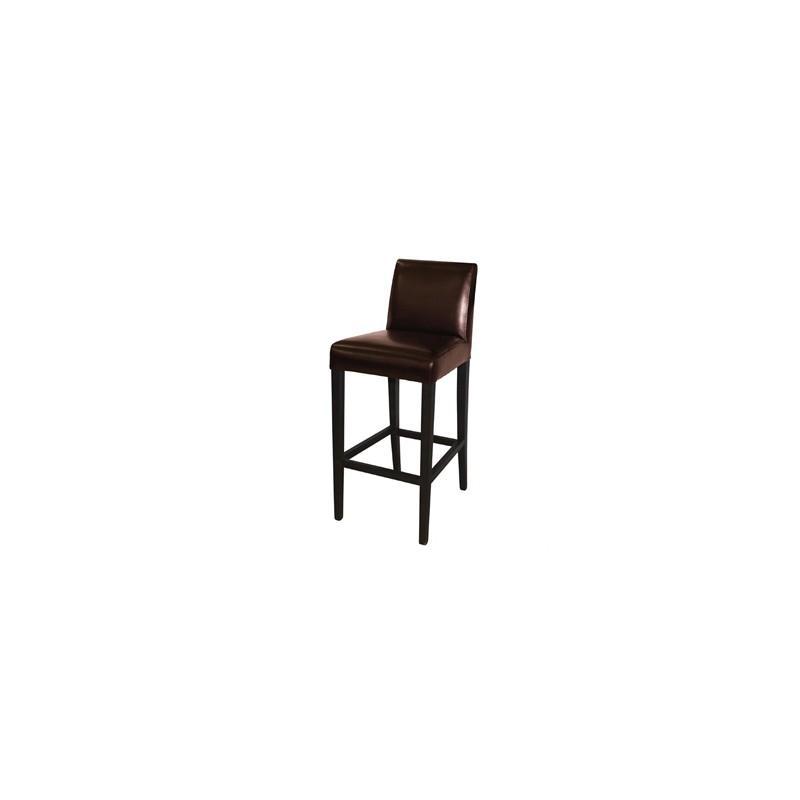 tabourets gastromastro achat vente de tabourets gastromastro comparez les prix sur. Black Bedroom Furniture Sets. Home Design Ideas