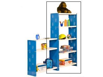 mobilier de bureau comparez les prix pour professionnels sur page 146. Black Bedroom Furniture Sets. Home Design Ideas
