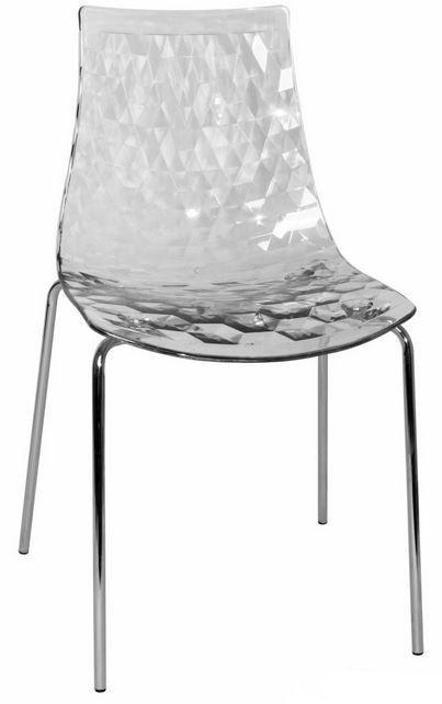 chaises de maison calligaris achat vente de chaises de maison calligaris comparez les prix. Black Bedroom Furniture Sets. Home Design Ideas