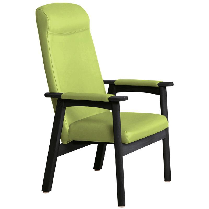 canap et banc d 39 accueil manutan collectivit s achat vente de canap et banc d 39 accueil. Black Bedroom Furniture Sets. Home Design Ideas