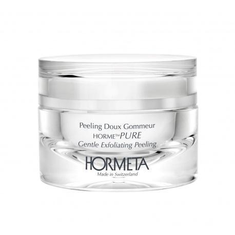HORMETA - HORME PURE PEELING DOUX GOMMEUR - 50ML
