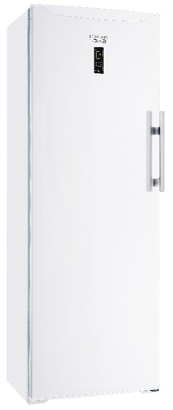 Hotpoint ariston congelateur armoire upsy1721fj upsy 1721 fj - Congelateur armoire ariston ...
