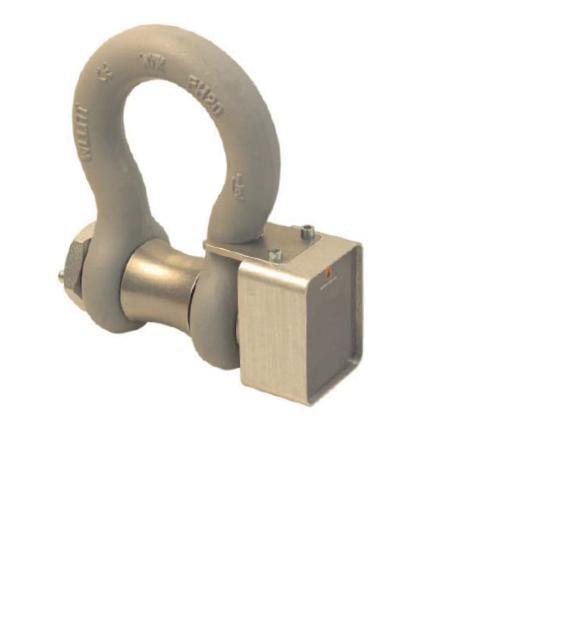 manille de levage dynanometre rema hdm de 6 5 a 100t. Black Bedroom Furniture Sets. Home Design Ideas