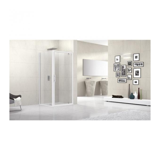 paroi de douche fixe verre s rigraphi 90 cm lunes f novellini comparer les prix de paroi. Black Bedroom Furniture Sets. Home Design Ideas