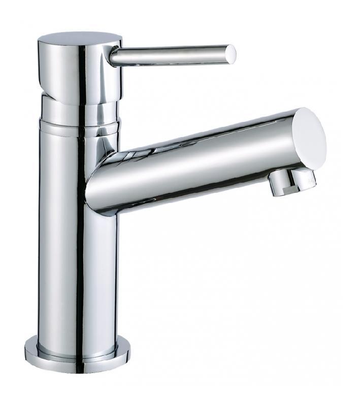 robinet bas eau froide pour lave mains planetebain. Black Bedroom Furniture Sets. Home Design Ideas
