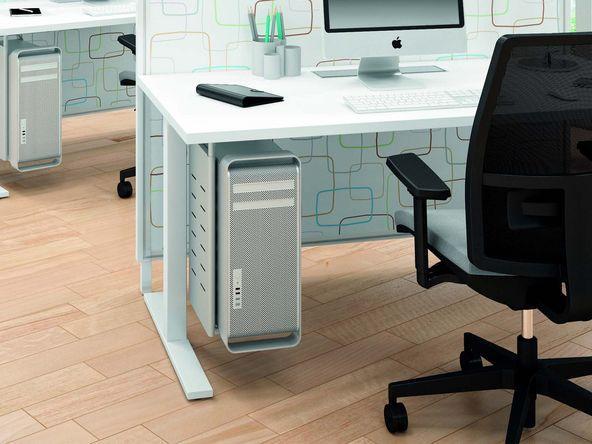 support de pc tous les fournisseurs armoire pour pc. Black Bedroom Furniture Sets. Home Design Ideas