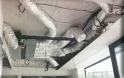 conception des installations de desenfumage ventilation. Black Bedroom Furniture Sets. Home Design Ideas