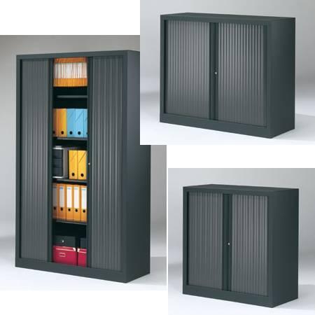 armoires rideaux comparez les prix pour professionnels. Black Bedroom Furniture Sets. Home Design Ideas