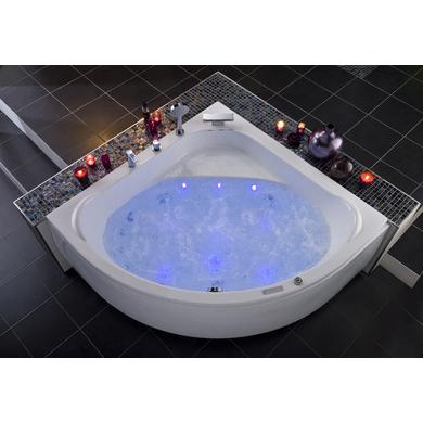 baignoires d 39 angle tous les fournisseurs baignoires. Black Bedroom Furniture Sets. Home Design Ideas