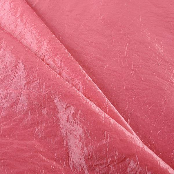 tissus toute couleur quartier des tissus achat vente de tissus toute couleur quartier des. Black Bedroom Furniture Sets. Home Design Ideas