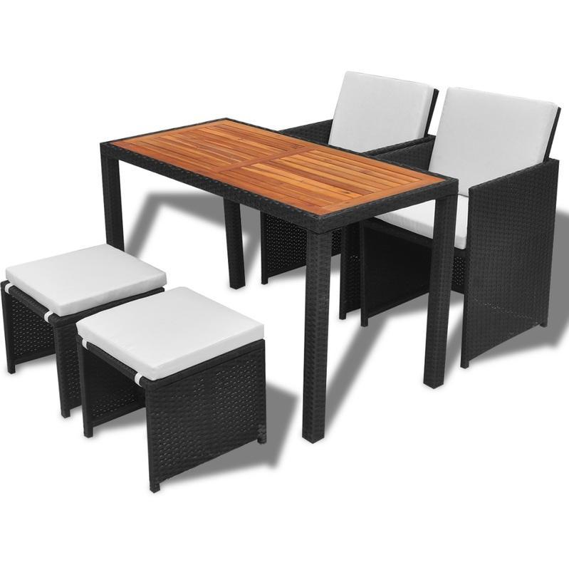chaise blanche pour salle manger tous les fournisseurs. Black Bedroom Furniture Sets. Home Design Ideas