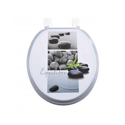 abattant wc gris tous les fournisseurs de abattant wc gris sont sur. Black Bedroom Furniture Sets. Home Design Ideas