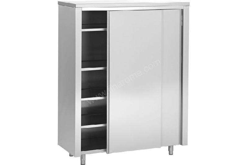 Armoire de cuisine porte coulissante tous les - Porte coulissante pour meuble de cuisine ...