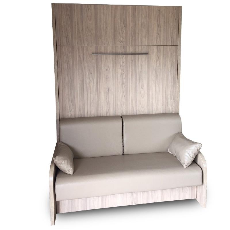 lits escamotables tous les fournisseurs lit abattant lit relevable lit rabattable. Black Bedroom Furniture Sets. Home Design Ideas