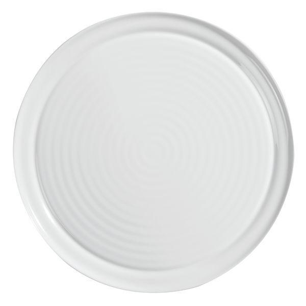assiettes tous les fournisseurs assiette creuse assiette plate assiette ronde assiette. Black Bedroom Furniture Sets. Home Design Ideas
