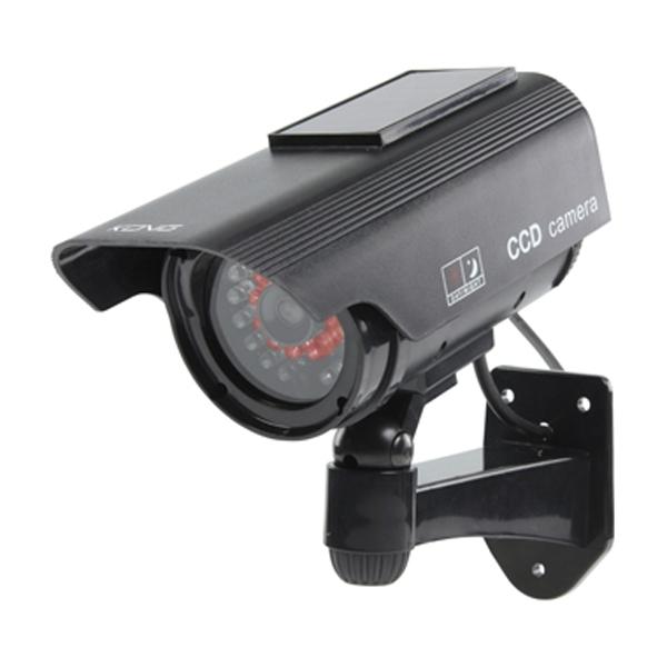 cameras de surveillance tous les fournisseurs camera. Black Bedroom Furniture Sets. Home Design Ideas