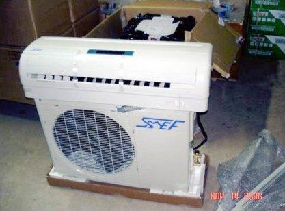 climatiseurs windows et monoblocs les fournisseurs