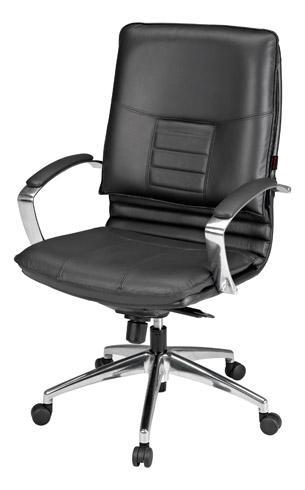 Fauteuil de bureau bruneau mod le direction bruneau comparer les prix de fauteuil de bureau - Chaise de bureau bruneau ...