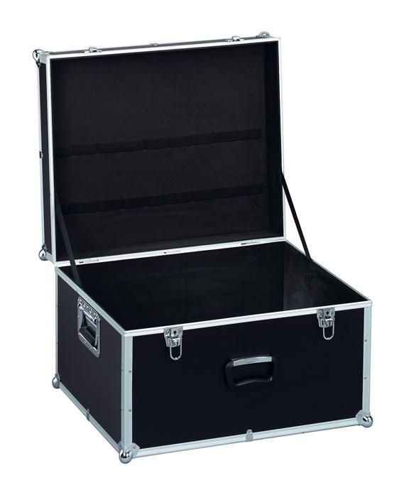 mallette outils sori achat vente de mallette outils sori comparez les prix sur. Black Bedroom Furniture Sets. Home Design Ideas