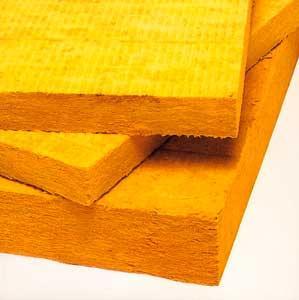 airisol produits panneaux d 39 isolation. Black Bedroom Furniture Sets. Home Design Ideas