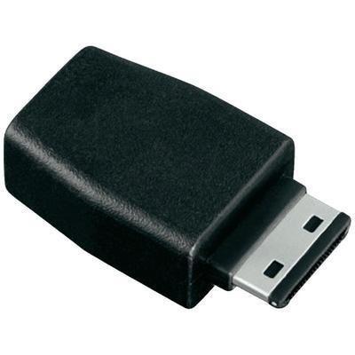 Adaptateur téléphone portable