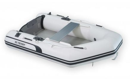 bateaux gonflables a moteur twin air 270 superlight. Black Bedroom Furniture Sets. Home Design Ideas