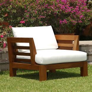 canapes et lits de jardins tous les fournisseurs. Black Bedroom Furniture Sets. Home Design Ideas