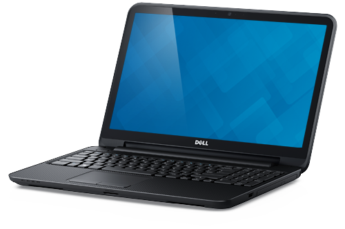 DELL INSPIRON 15 ORDINATEUR PORTABLE ESSENTIEL