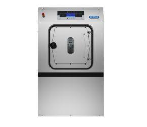 Lave-linge aseptique professionnelle hydrolease fxb180