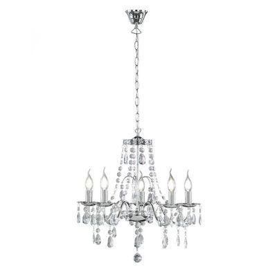 lustre design tous les fournisseurs lustre moderne chandelier design lustre multicolore. Black Bedroom Furniture Sets. Home Design Ideas