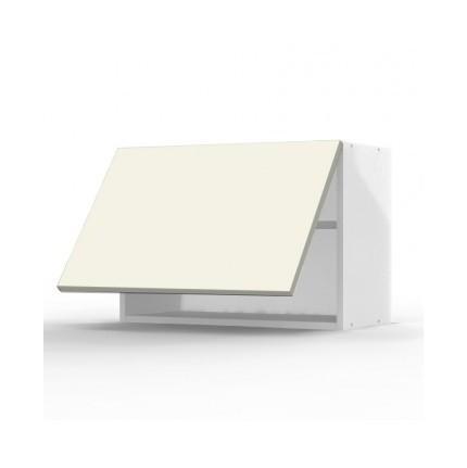 Accessoires pour meubles de cuisine mon espace maison for Meuble sur hotte