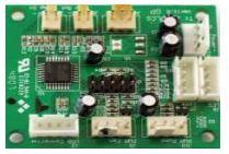 NETTOYANT DIELECTRIQUE CONTACT ELECTRONIQUE AE771004