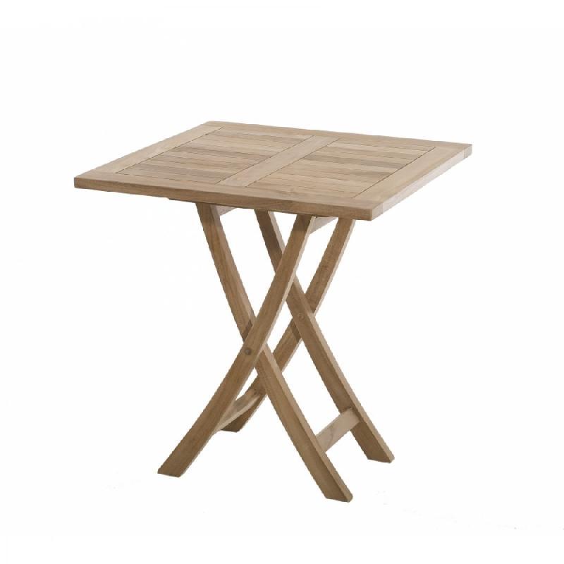 Tables de jardins - tous les fournisseurs - table de jardin ...