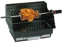 barbecue invicta achat vente de barbecue invicta. Black Bedroom Furniture Sets. Home Design Ideas