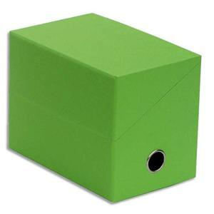 boites de conditionnement en carton tous les fournisseurs boite en carton pour fourreau. Black Bedroom Furniture Sets. Home Design Ideas