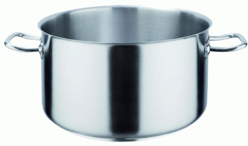 autre mat riel de cuisson comparez les prix pour professionnels sur page 1. Black Bedroom Furniture Sets. Home Design Ideas