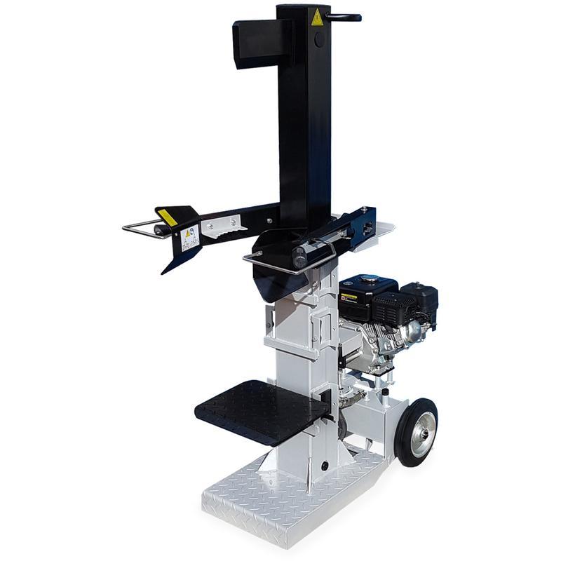 Fendeuse de b che verticale tous les fournisseurs de fendeuse de b che verticale sont sur - Fendeur de buche hydraulique ...