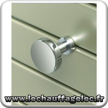 accessoires pour radiateurs acova achat vente de accessoires pour radiateurs acova. Black Bedroom Furniture Sets. Home Design Ideas