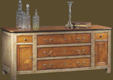 Mobiliers d 39 eglises les fournisseurs grossistes et for Fournisseur de meuble
