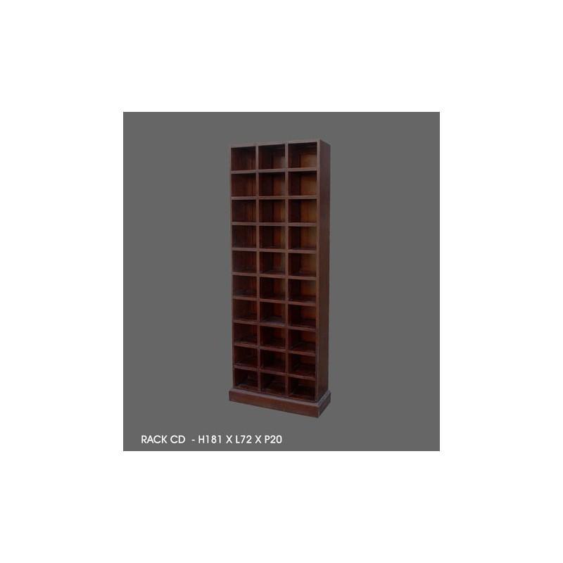 autres meubles de salon tous les fournisseurs armoire. Black Bedroom Furniture Sets. Home Design Ideas