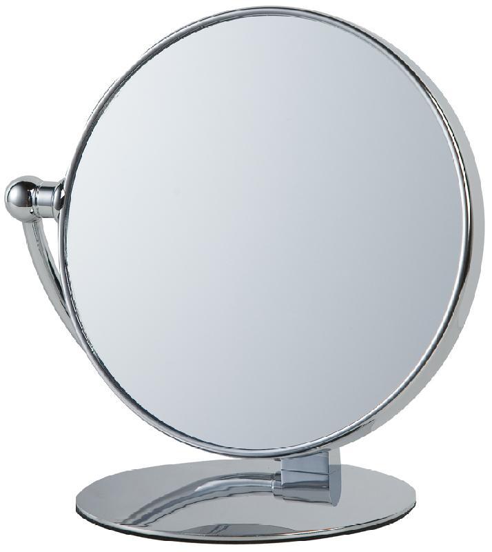 Miroirs decoratifs tous les fournisseurs miroir for Petit miroir rond sur pied