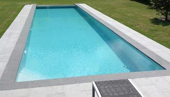 Piscine aquinox produits piscine en kit - Piscine inox sans liner ...