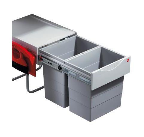 poubelle encastrer tous les fournisseurs de poubelle encastrer sont sur. Black Bedroom Furniture Sets. Home Design Ideas