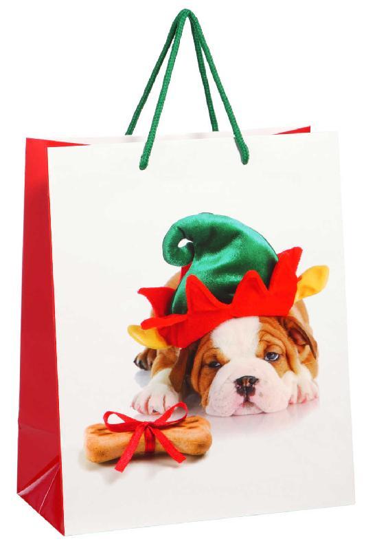 Sac cadeaux de noel tous les fournisseurs de sac cadeaux de noel sont sur - Sac cadeau noel ...
