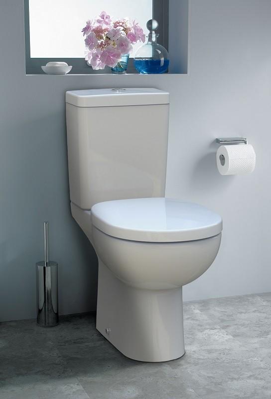wc ideal standard achat vente de wc ideal standard comparez les prix sur. Black Bedroom Furniture Sets. Home Design Ideas